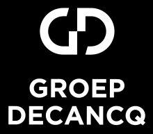 Groep Decancq